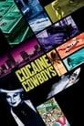 Cocaine Cowboys (2006) Movie Reviews
