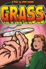 Grass (1999) Movie Reviews