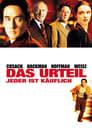 Das Urteil – Jeder ist käuflich (2003)