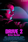 Drive 2: Drive Harder