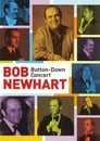 Bob Newhart: Button Down Concert (1995) (TV) Movie Reviews