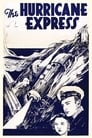 The Hurricane Express (1932) Movie Reviews