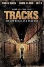 Tracks (2005/II) Movie Reviews