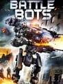 Battle Bots (2018) Online Lektor PL CDA Zalukaj