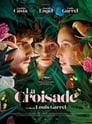 The Crusade (2021)