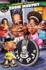 The PJs (1999)