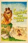 Regarder en ligne Lambert le Lion Bêlant film