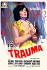 [Voir] Violación Fatal 1978 Streaming Complet VF Film Gratuit Entier