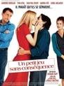 An Innocent Little Game (2004)