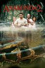 😎 Anakonda 2. - A Véres Orchidea #Teljes Film Magyar - Ingyen 2004