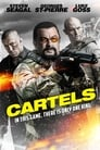 Image Cartels [Watch & Download]