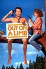 Out on a Limb (1992) Movie Reviews