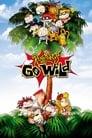 Rugrats Go Wild (2003) Movie Reviews