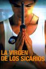 Богоматір вбивць (2000)