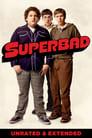 Superbad (2007) Movie Reviews