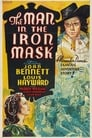 The Man in the Iron Mask (1939) Movie Reviews