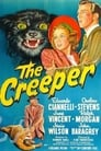 The Creeper (1948) Movie Reviews