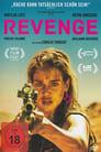 Poster for Revenge