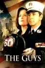 The Guys (2002) Movie Reviews