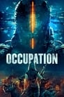 Occupation online subtitrat HD