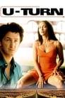 U Turn (1997) Movie Reviews