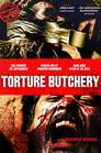 Westbrick Murders – Ihr werdet sühnen (2010)