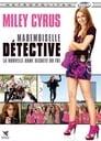 [Voir] Mademoiselle Détective 2012 Streaming Complet VF Film Gratuit Entier