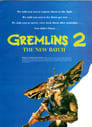 8-Gremlins 2: The New Batch
