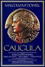Caligula (1979) 1080p BluRay Full Movie