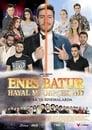 Enes Batur: Hayal mi Gerçek mi? (2018)