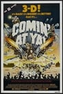 Comin' At Ya! Streaming Complet VF 1981 Voir Gratuit