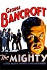 The Mighty (1929) Movie Reviews