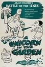 [Voir] The Unicorn In The Garden 1953 Streaming Complet VF Film Gratuit Entier