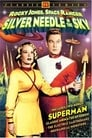 Silver Needle in the Sky (1954) Movie Reviews
