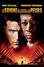 [Voir] La Somme De Toutes Les Peurs 2002 Streaming Complet VF Film Gratuit Entier