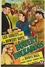 Bowery Buckaroos (1947) Movie Reviews
