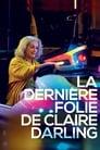 Image La Dernière folie de Claire Darling