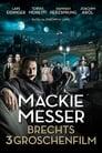 Mackie le Surineur – Le film de quat'sous de Brecht (2018)
