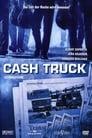 Cash Truck
