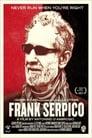 Poster for Frank Serpico