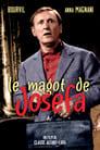 Poster for Le magot de Josefa