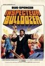 Pied-plat: Inspecteur Bulldozer ☑ Voir Film - Streaming Complet VF 1978