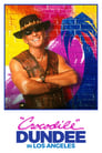 Crocodile Dundee in Los Angeles (2001) Movie Reviews