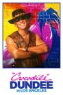 مترجم أونلاين و تحميل Crocodile Dundee in Los Angeles 2001 مشاهدة فيلم