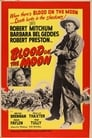 Blood on the Moon (1948) Movie Reviews