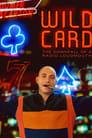 Wild Card: El fin del juego para un locutor