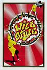Wild Style (1983) Movie Reviews