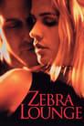 مترجم أونلاين و تحميل Zebra Lounge 2001 مشاهدة فيلم