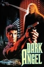 Dark Angel (1990) Movie Reviews