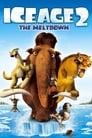 مشاهدة فيلم Ice Age: The Meltdown 2006 مترجم أون لاين بجودة عالية
